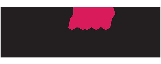 AP KunstArt Fund